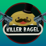 View stats for KillerBagel420_