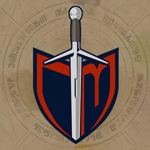 claymoregwent logo