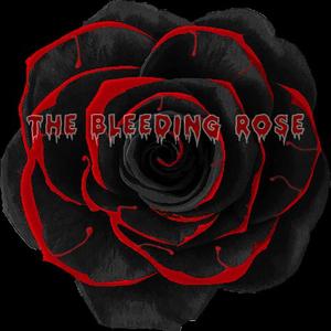 thebleedingrose Logo