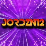 View stats for jordzn12