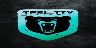 Profile banner for trel_ttv
