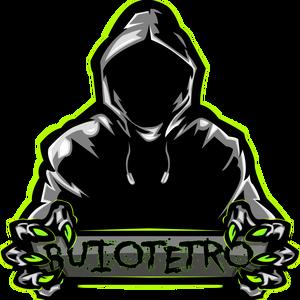 BUIOTETRO Logo