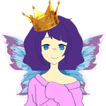 View stats for TheMagicalQueenFae