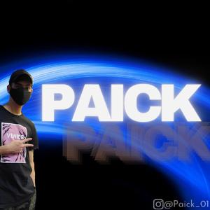 paick_01 Logo