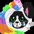 avatar for psychesiren