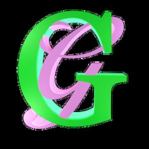 Gengito_ Logo