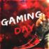 View GamingDayz's Profile
