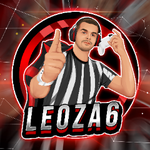 View stats for leoza6