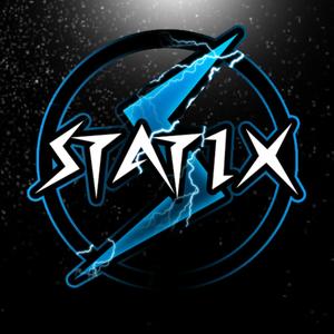 StatixShox