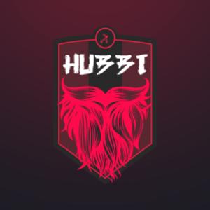 hubbi78