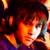 View PlayerAlehero's Profile