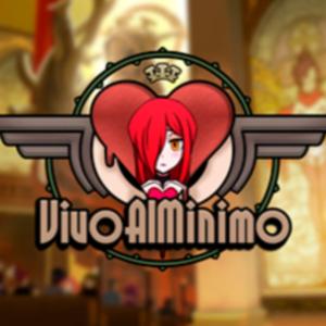 VivoAlMinimo