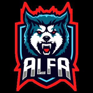 alfa kanalının profil resmi