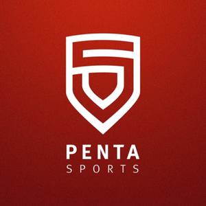 VenomPENTA Logo