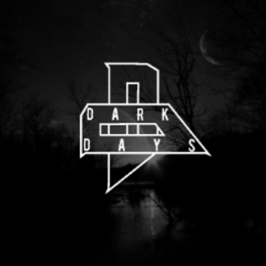 darkdaysv31