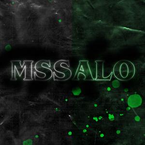 MSSALO Logo