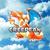 avatar for creepfanlp