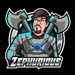 View stats for Zephurious