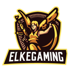 View stats for ElkeGaming