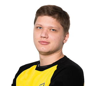 @s1mpleO / FPL / MM/ Im not signing steam profiles!