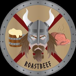 RstBf Logo