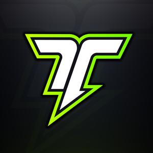 TrionRL Logo