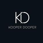 View stats for kooper_dooper