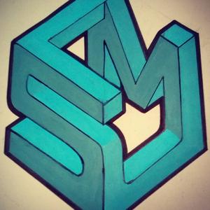 sumzitup_ Logo