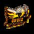 View ImOvoiz's Profile