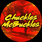 View stats for ChucklesMcBuckles
