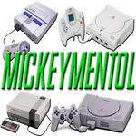 View stats for MickeyMentol