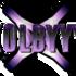 View Kollbyyy's Profile