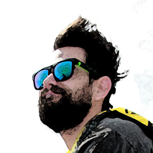 telf76 on Twitch.tv