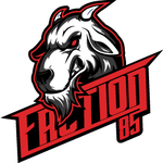 View stats for Faction85