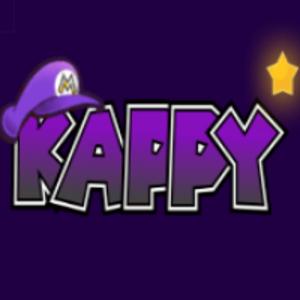 KappyLP