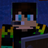 View gamertheyt's Profile