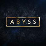 Social_Abyss