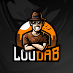 View stats for LouDabBangr