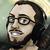 avatar for theholomovement