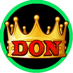 View stats for DonTheCrown