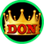 avatar for donthecrown