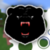 View Bear989's Profile