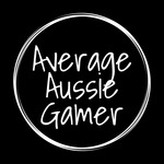 View stats for AverageAussieGamer