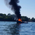 View christianboat83's Profile
