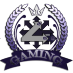 View stats for 966Gaming
