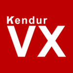 View stats for KendurVX