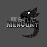 mrecruy