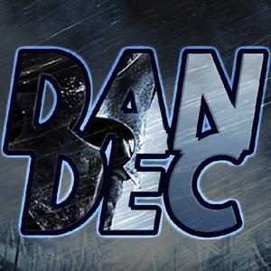 dandec_