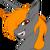 View Thorinair's Profile
