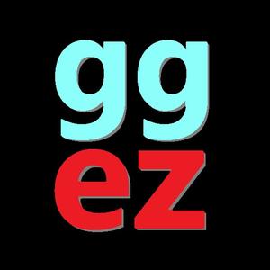 GheeG